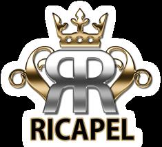 Ricapel