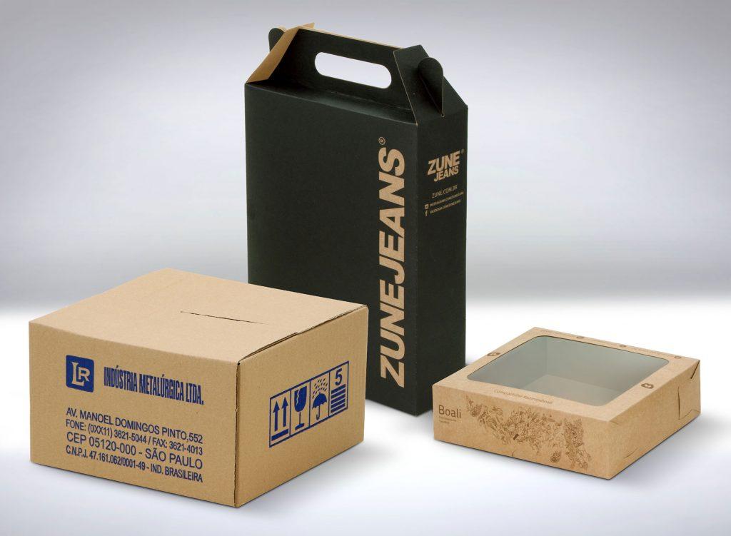 ricapel-caixas-papelao-presentes