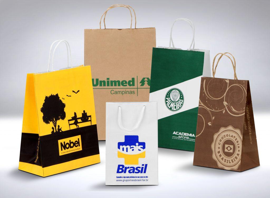 ricapel-sacolas-diversas
