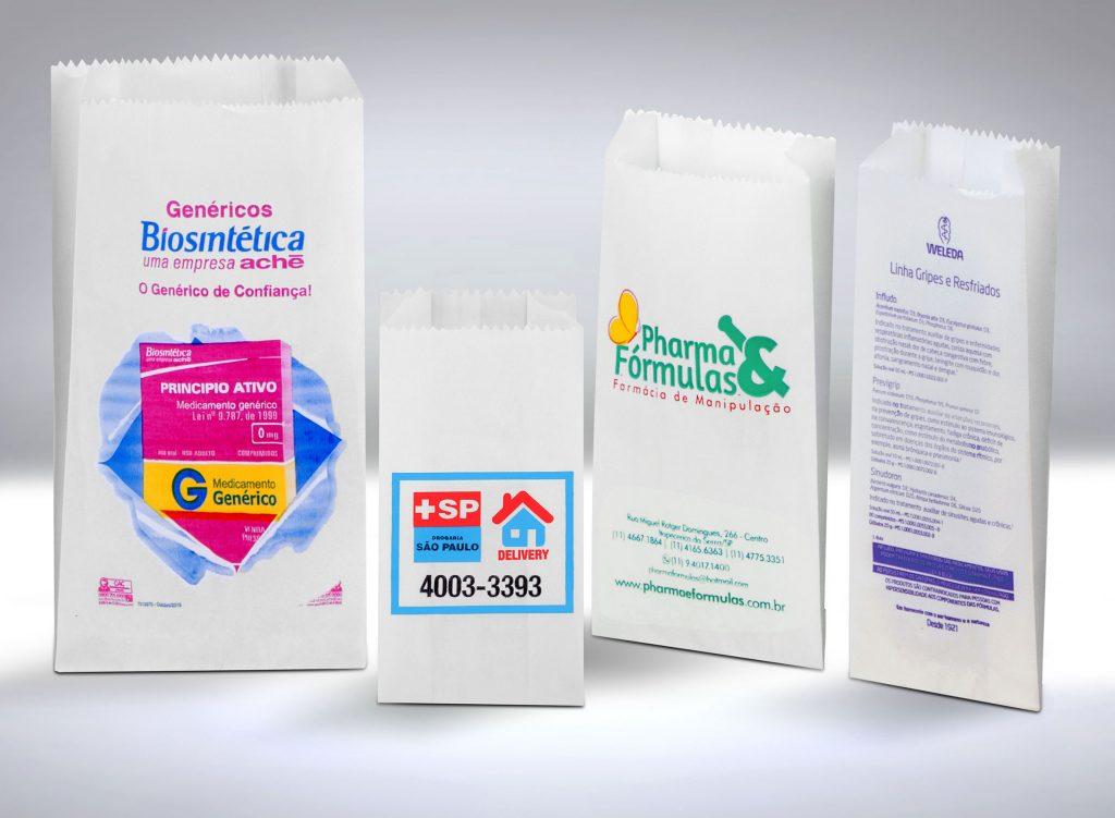 ricapel-saquinhos-farmacia